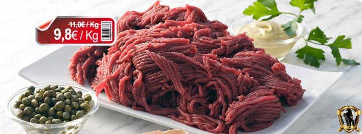 boucherie-chevaline-viande-cheval-slide-0