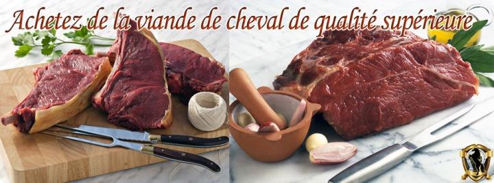 boucherie-chevaline-viande-cheval-slide-1