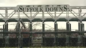 The Final 15 Deaths at Suffolk Downs