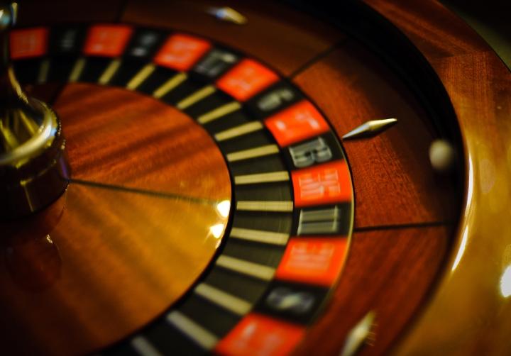 Roulette_-_detail