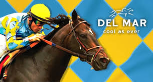 Del Mar at 12 Dead and Counting