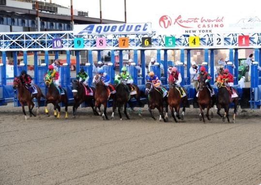 aqueduct-race-track-casino